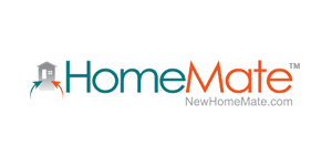 Homemate Realty