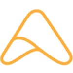 Azkatech logo